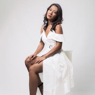 Kim-Anh Le-Pham White Dress.jpg