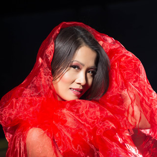 Kim-Anh Le-Pham Red.jpg