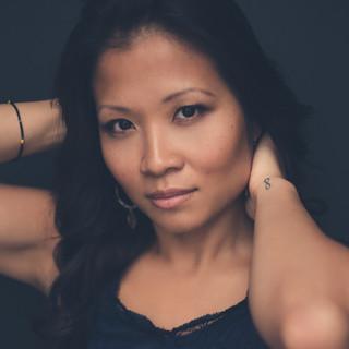Kim-Anh Le-Pham Wrist Tattoo.jpg