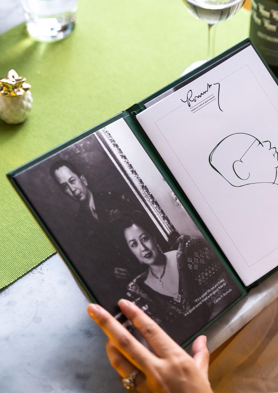 Kim-Anh Le-Pham Hand Model Menu.jpg