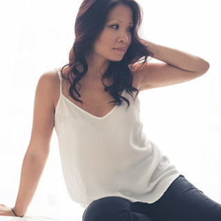 Kim-Anh Le-Pham Thoughful.jpg