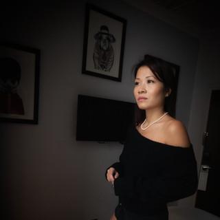 Kim-Anh Le-Pham Pearls.jpeg