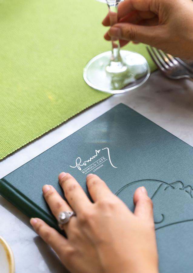 Kim-Anh Le-Pham Hand Model Ring.jpg