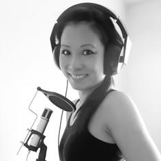 Singing classes....
