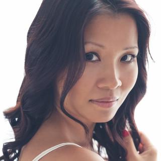 Kim-Anh Le-Pham  Come Away.jpg