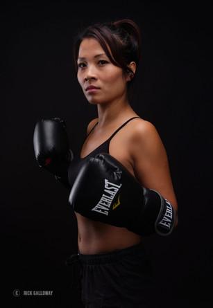 London Girl Boxer  Kim-Anh Le-Pham.jpg