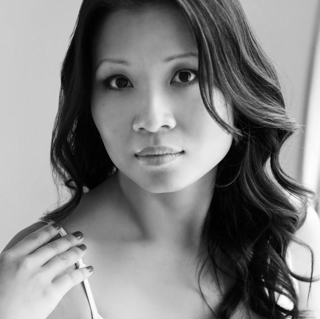 Kim-Anh Le-Pham White Top.jpg