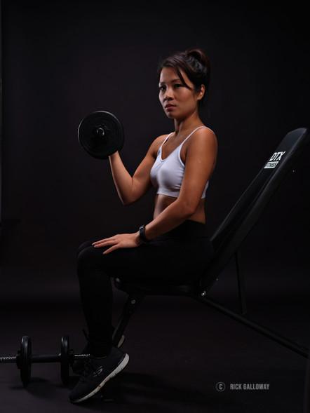 Kim-Anh Le-Pham Fitness Model.jpg