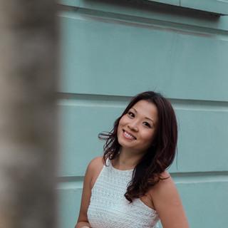 Kim-Anh Le-Pham Happy.jpg