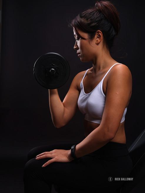 Kim-Anh Le-Pham London Fitness Model.jpg