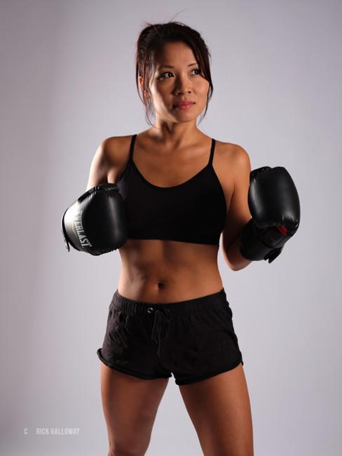 Kim-Anh Le-Pham Abs.jpg