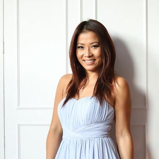 Kim-Anh Le-Pham Princess.jpg