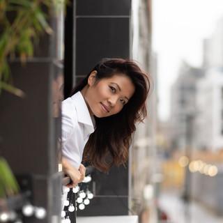 Kim-Anh Le-Pham Autumn Model (2).jpg