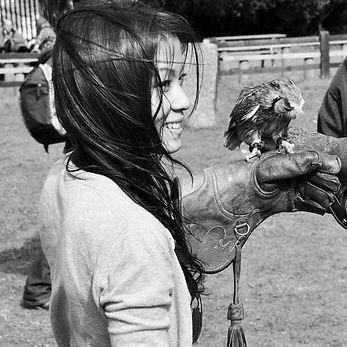 Kim-Anh le-Pham Owl.jpg