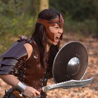 Kim-Anh Le-Pham  Warrior Princess.jpeg