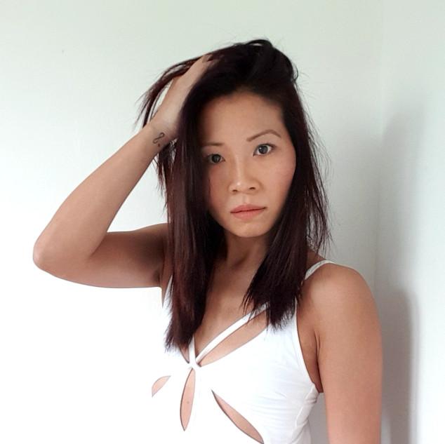 Bikini Model.jpg