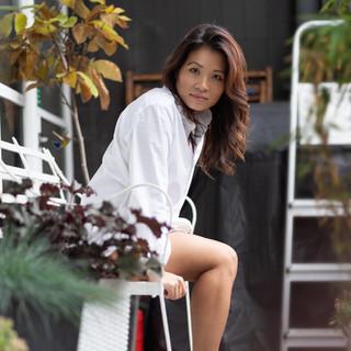 Kim-Anh Le-Pham Autumn London Model (1).