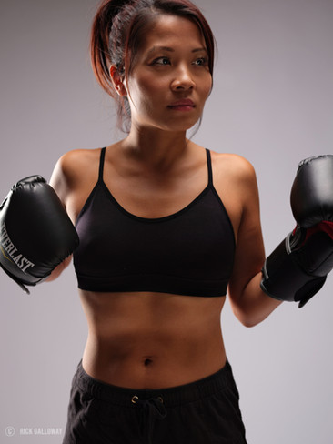 Kim-Anh Le-Pham Asian Boxer.jpg