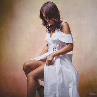 Kim-Anh Le-Pham White Summer Dress.jpg