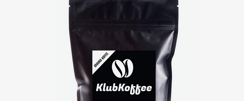 Klubkoffee%252525252525252525252525252520New%2525252525252525252525252525204_edited_edited_edited_ed