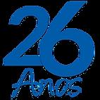 DD FOG 26 anos