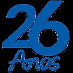 DD FOG Serviços Ambientais - Há 26 Anos Prestando Serviços com Qualidade Superior