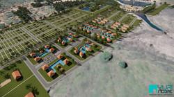 Lotes Residenciais e Condomínios