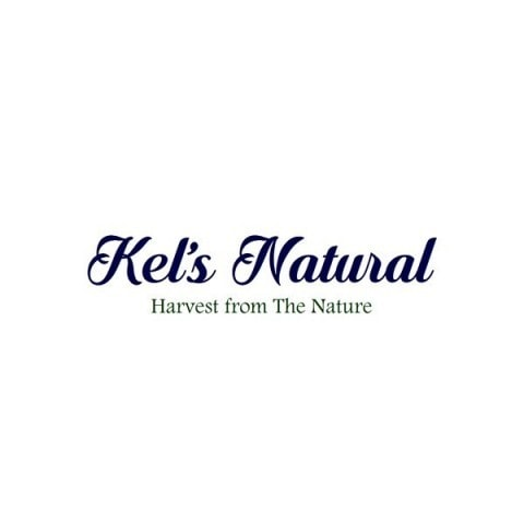 Kel's Natural