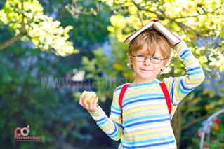 Preschool - Understanding The Needs
