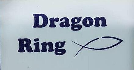 Dragon Ring Marine Products Sdn Bhd