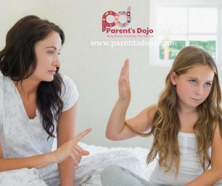 What You Need To Know About Permissive Parenting
