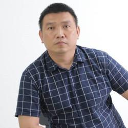 Mr. Boh Tuan Sim