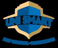 uni-201204-logo3