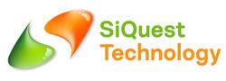 Siquest-Logo-01