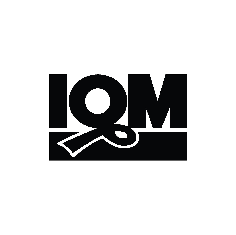 IQM-01 (1)
