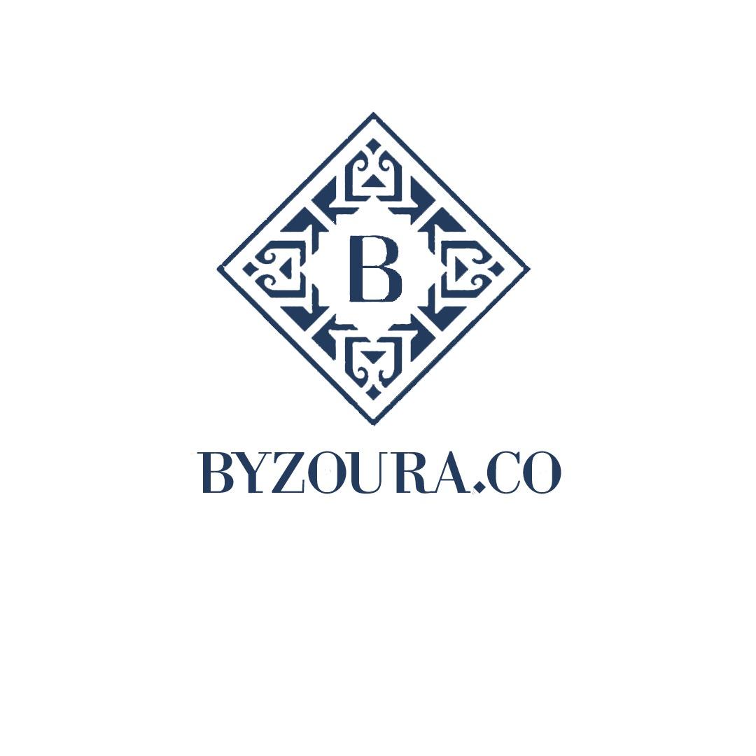 Byzoura