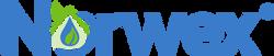 Norwex_Logo