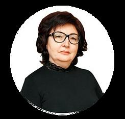Галина Богданова.png
