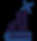 логотипшколауспеха.png