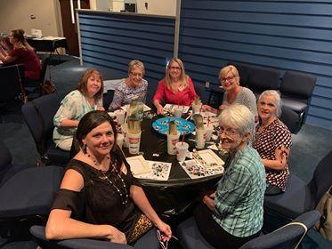Ladies night-table2.jpg