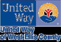 UWWEC%20Logo_edited.png