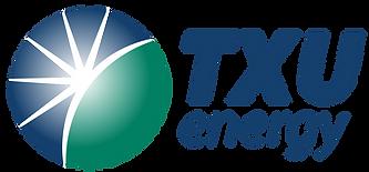 TXU Energy.png
