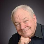 Randy Ahlfinger