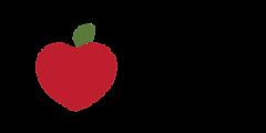 WC-Logo 1-3 color horizontal_0.5x.png