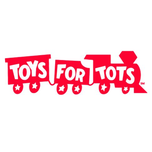 Toys for Tots PNG.png