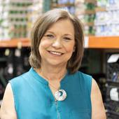 Carolyn Duvall