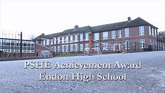 Endon High School 480 x 270.png