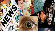 PSHE News Facebook header 480 x 270.png
