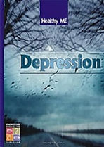 Depression 240 x 170.jpg