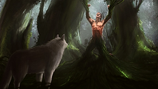 woodcutter 480 x 270.png